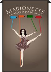 Marionette Company